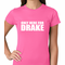 Only Here For Drake Women's T-shirt