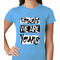 Tonight We Are Young Women's T-shirt