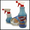 Clorox Bathroom Bleach Foamer Spray Diversion Safe (Working Spray Bottle)