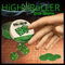 Stoner Games - High Roller Dice Game