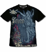 Jnco Gilded Dreams T-Shirt