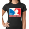Major League Vaping Women's T-Shirt
