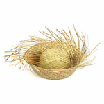 Beach Comber Straw Hat