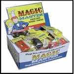 Assorted 72 piece Magic Fun Box