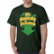 It's Magically Delicious Funny Men's T-Shirt