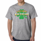 Lucky B*tch Men's T-Shirt