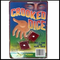 Crooked Dice