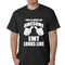 This Is What An Awesome EMT Looks Like Men's T-shirt