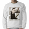 "Martin Luther King Jr. ""I Have a Dream"" Crewneck"