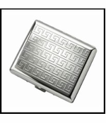 Full Pack Cigarette Case (For Regular Size & 100's)