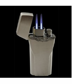 Afterburner Dual Torch & Utility Flame Lighter