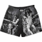 Official Star Wars War of Worlds Boxer Shorts