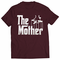 The Mother Funny Men's T-shirt