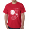 I Love My Grand Kids to the Moon and Back T-shirt