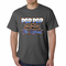 Pop Pop The Man The Myth The Legend Men's T-shirt