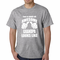 This Is What An Awesome Grandpa Looks Like Men's T-shirt