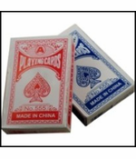 Classic Deck of Playing Cards