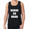 Barre So Hard Tank Top