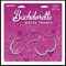 Bendable Bachelorette Cookie Cutter