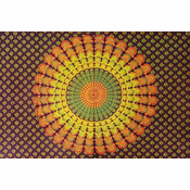 Napthol Fine Wall Tapestry