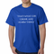 That's What I Do. I Drink and I Know Things Men's T-shirt