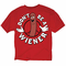 Official Sausage Party Don't Be a Wiener Men's T-shirt