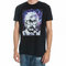 Einstein Pipe Men's T-shirt