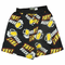 Fun Boxers - Yay! Beer (Black)