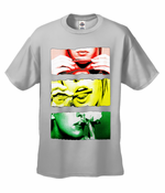 Roll It, Lick It, Smoke It Men's T-Shirt