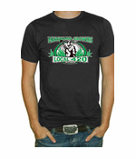 Local 420 Mens T-Shirt