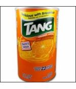 Can Safes - Jumbo Tang Diversion Safe