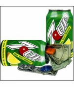 7up Diversion Can Safe