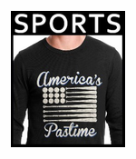 Sports Thermal Shirts