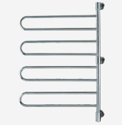 "Amba Swivel Jill Model B004 with 8 cross bars is 25"" X 37"", Amba Jill J-B004-P, Amba Jill J-B004-B."