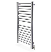 "Amba Sirio Model S-2142 with 16 cross bars is 21"" X 42"", Amba Sirio S-2142-B, Amba Sirio S-2142-P"