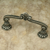 Corinthia Collection of Knobs & Pulls by Anne at Home