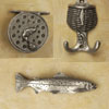 Fish, Field and Stream Cabinet Hardware by Anne at Home