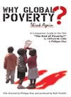 Why Global Poverty Companion Book