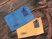 Swimmers and Divers Towels