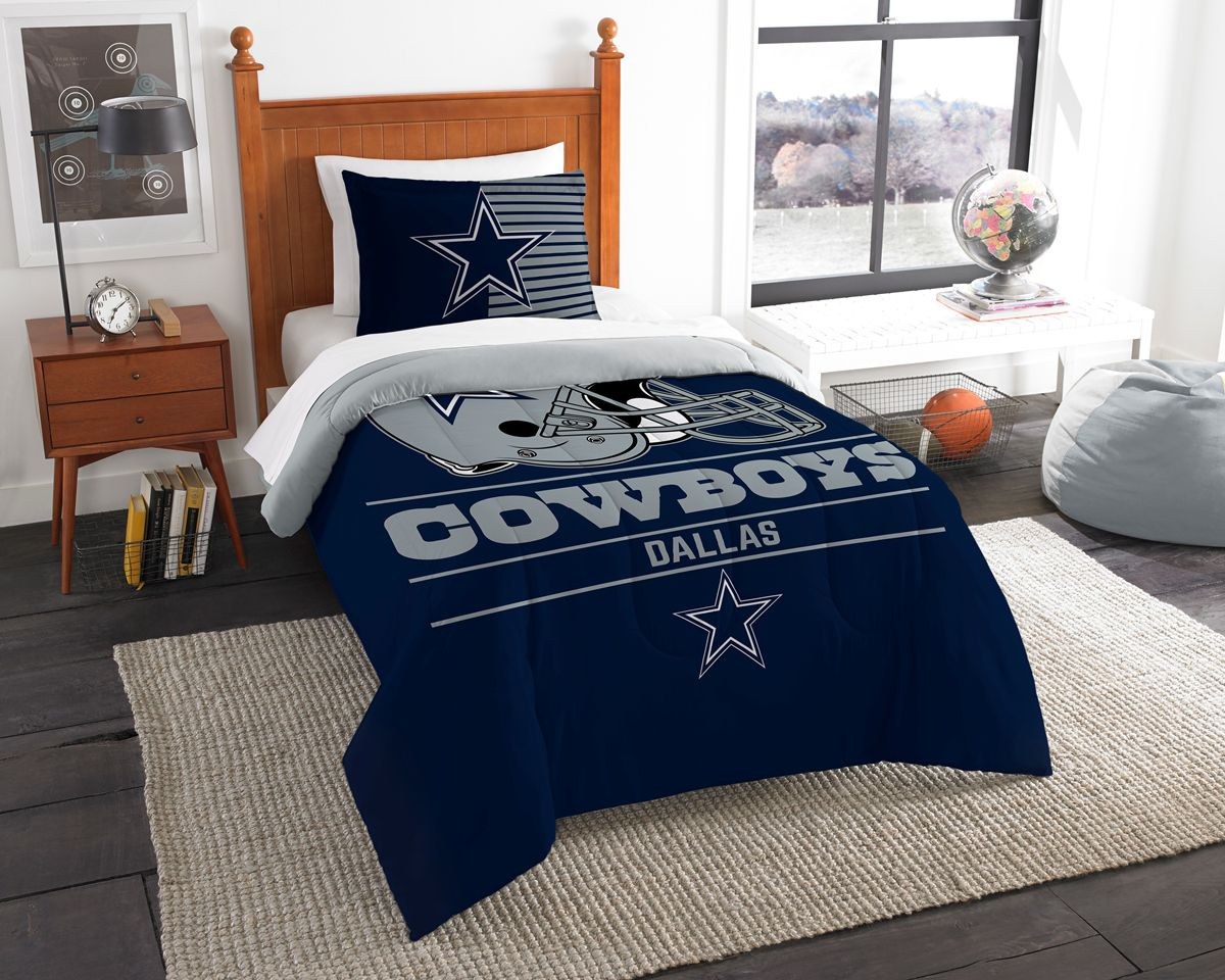 Shop Now For Dallas Cowboys Football Field Runner Area Rug