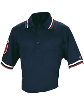 Adult Umpire Shirt (no pocket) Teamwork 1128