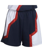 Women's Shockwave Short Teamwork 4846