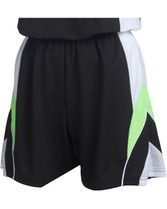 Women's Round Tripper Short Teamwork 4848