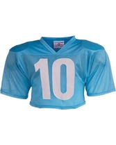 Youth Lightweight Shimmel Football Jersey Teamwork 2311