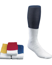 Youth Heavyweight Football Sock Teamwork 5312