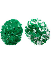 Cheer Pom Pons Teamwork 6030