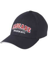 Adult Flexfit Sportmesh Cap Teamwork 6170