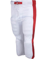 Adult Side Stripe Football Pant Teamwork 3327