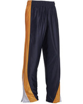 Adult Rebounder Series Basketball Warm-Up Pant Teamwork 3420