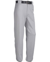 Adult 12 oz. Pant Teamwork 3752